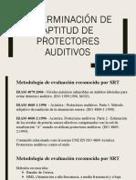 Calculo Protec Auditiva_1