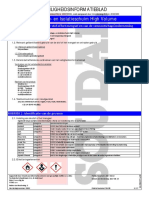 Montage- En Isolatieschuim High Volume - 58439nl_ATP4_rev2