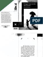 El_lugar_mas_bonito_del_mundo.pdf