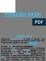 Funcao_Afim (1)