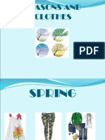 48398_seasons_and_clothes.ppt