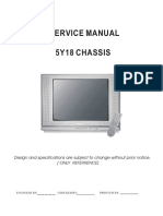 Chasis+5Y18+-+FSCQ1265RT_LA76933_LA78041_LA42352_BSC23-N0120+Hitachi+CDH-29GFS12.pdf
