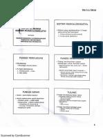 IT 14 - Biochemical Aspect in Musculoskleteal System - SAF.pdf