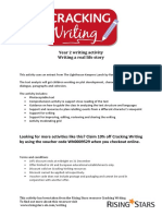 Year-2-writing-activity.pdf