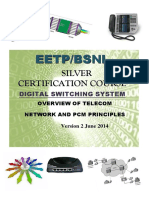 W1_Telecom_Switching_Network.pdf