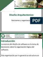 diseoarquitectonico-110224163826-phpapp02