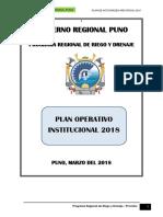 Plan Operativo (3)