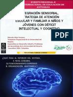Is en Relacion Al Proceso Cognitivo (1)