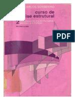 DocGo.Net-Süssekind - Curso de Análise Estrutural II_parte1.pdf