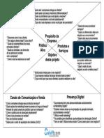 Modelo de Briefing.pdf