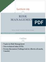 Lecture09m_2