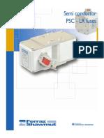 PSC_LR-Z601035A_size_44