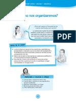 primer_grado_U1_sesion_02.pdf