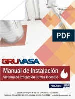 Manual de Instalación FS