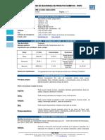 weg FISPQ.pdf