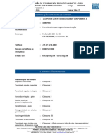 Fispq - Lackpoxi n 2198 Componente A