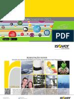 Tabela Preços - Isover 2015.pdf