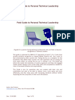 73054058-Field-Guide-to-Personal-Technical-Leadership-2a.pdf