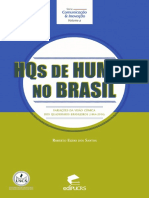 hqdehumornobrasil.pdf