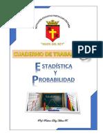 F_Estadistica_U3_5°