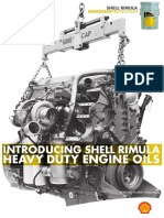 Shell-Rimula-Engine-Oils.pdf