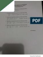 3 y 4 Pc Final Numéricos