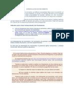 Franco Interpolacion