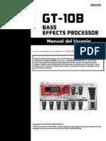 GT-10B.pdf