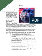 John C. Lilly - Ecco.pdf