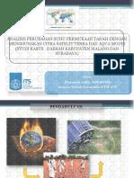 ITS Paper 25470 3508100055 Presentation