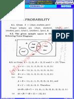 Ch06 statistics probability 17th edition