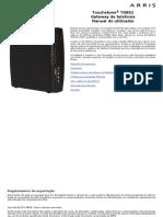 TG862ABS User Guide PT.unlocked.pdf