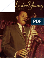 The Lester Young Collection -Pg 12 Eb e G.pdf