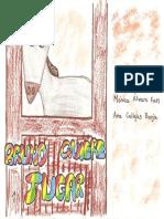 Bruno-quiere-jugar.pdf