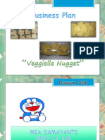 Kwh Nugget