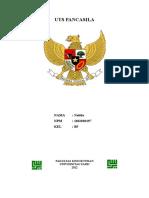 194944588-UTS-PANCASILA-YARSI.doc