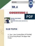 Kombinatorika-Counting 1-Zainul Mujtahid-90117003.pdf