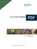 PLAN DE EMERGENCIA PUERTO BUENAVENTURA 2015.pdf