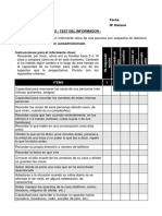 cribado_de_demencias_test_del_informador--SAS.pdf