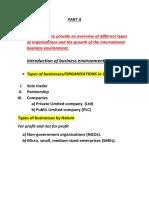 Juhel Unit 1 BBE Answer Guide