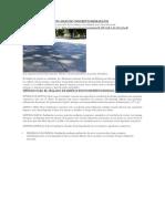 SELLADO DE GRIETAS EN LOSAS DE CONCRETO HIDRAULICO.docx