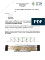 Informe Puente