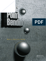 four point bending