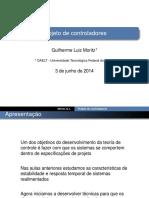 09_ProjetodeControladores