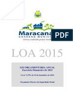 loa2015 (1)