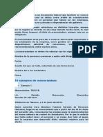 Memorandum 14