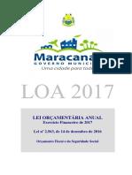 loa-2017-pmmc (1)