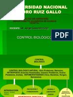 Clase Sv511 c. Biologico Nuevo