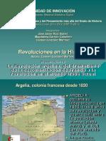 12 La Revolucion Argelina