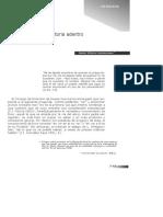 Bordeando a Dios historia adentro-JVITORIA.pdf